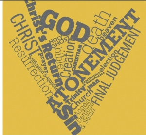 Christian Beliefs by Scott Thomas